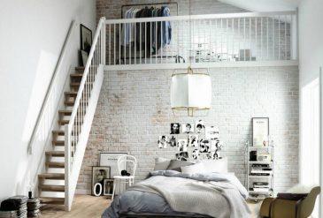 7 conseils pour un interieur minimaliste