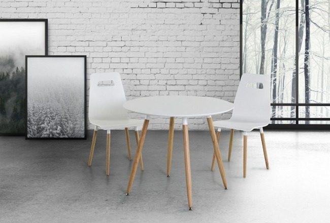 profiter de son salon de jardin toute l ann e cocon d co vie nomade. Black Bedroom Furniture Sets. Home Design Ideas