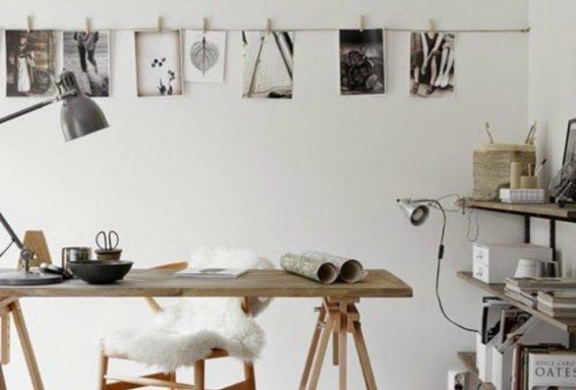 la digital detox la maison cocon de d coration le blog. Black Bedroom Furniture Sets. Home Design Ideas