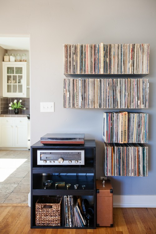 la digital detox la maison cocon d co vie nomade. Black Bedroom Furniture Sets. Home Design Ideas