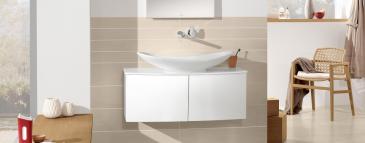 grande-salle-de-bain-amenagement