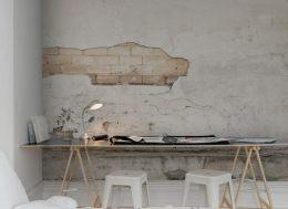 mur-en-brique-deco-authentique