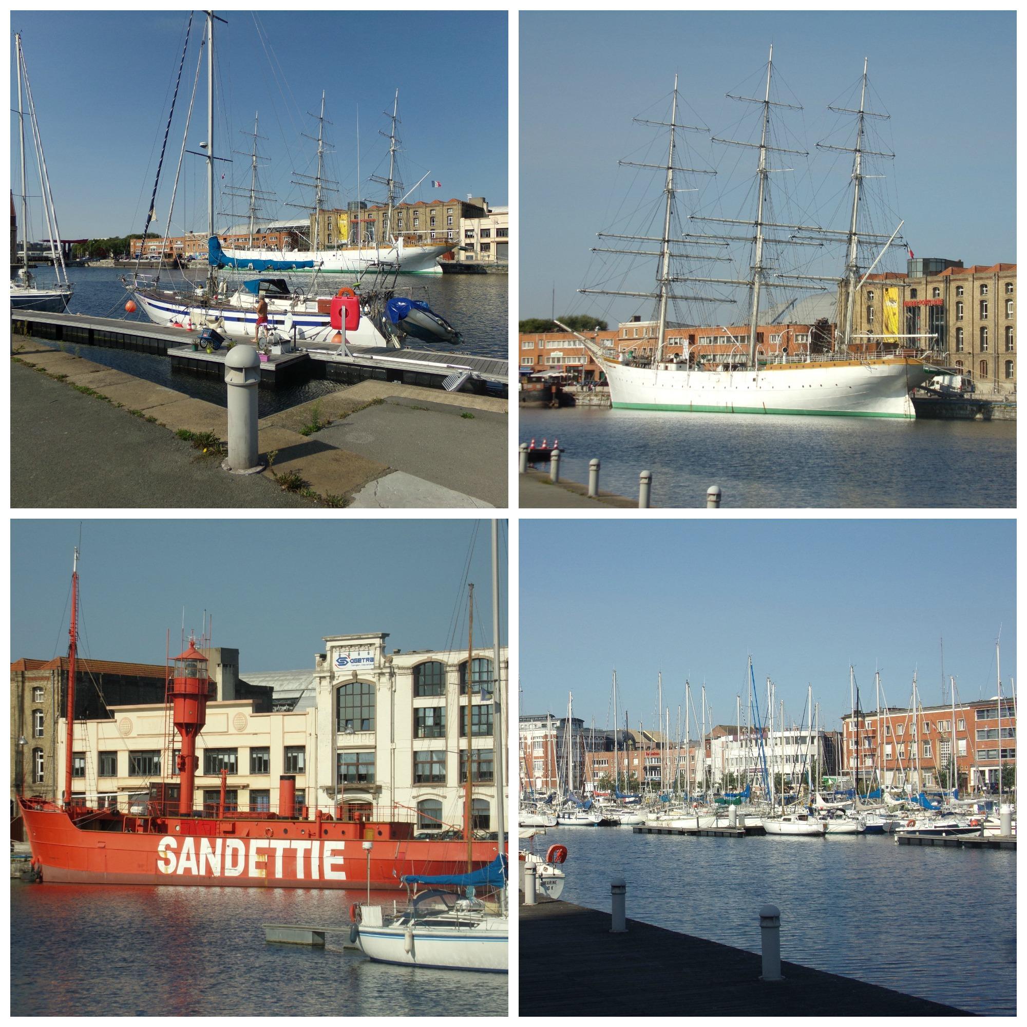port-de-plaisance-dunkerque-balade-nord