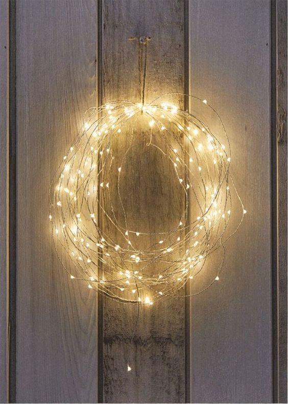 guirlande-lumineuse-deco-noel-couronne