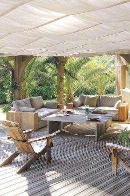 salon-de-jardin-bois-deco-design-pergola