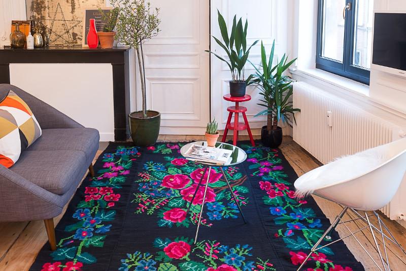 grand-tapis-en-laine_tapis-grande-taille_grand-tapis-floral