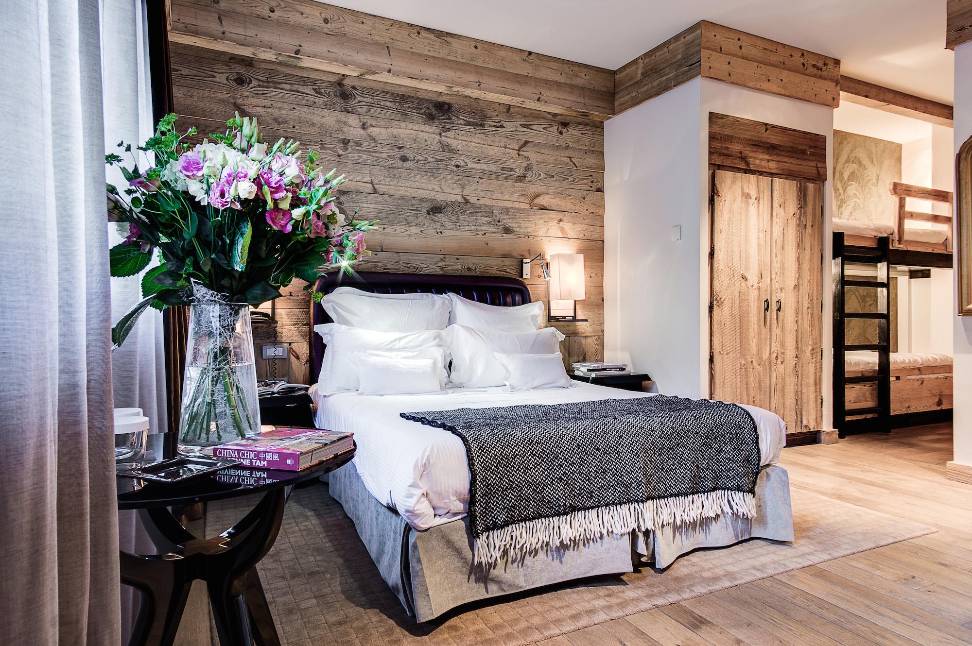chambre-authentique-la-sivoliere-decoration-chambre