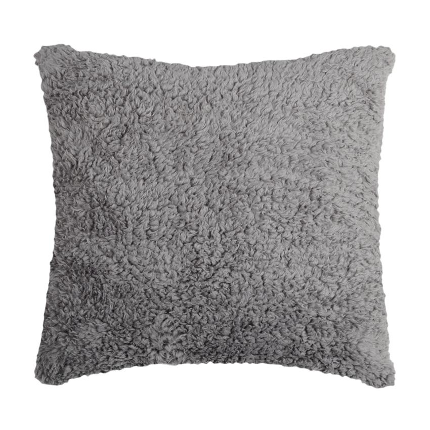 les indispensables pour un hiver tout doux cocon de d coration le blog. Black Bedroom Furniture Sets. Home Design Ideas