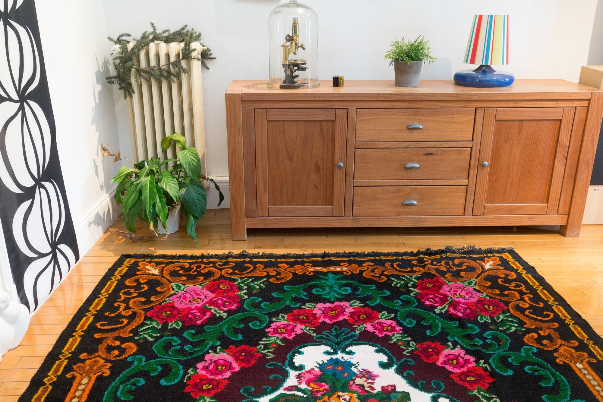 decoration-boho-boheme-kinfolk