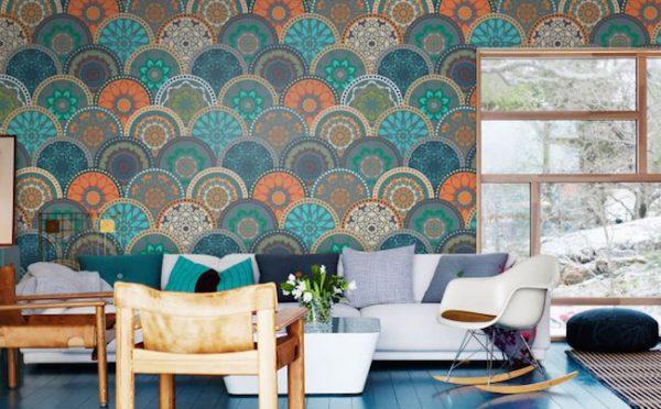 r sultats de recherche pour jardin cocon de d coration le blog. Black Bedroom Furniture Sets. Home Design Ideas