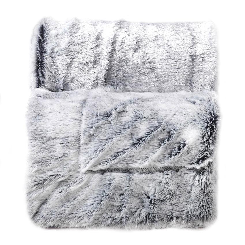 plaid-imitation-fourrure-antartic-gris-hiver-douceur