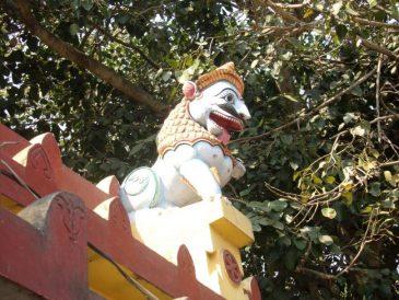 puri odisha visite vie nomade recit de voyage
