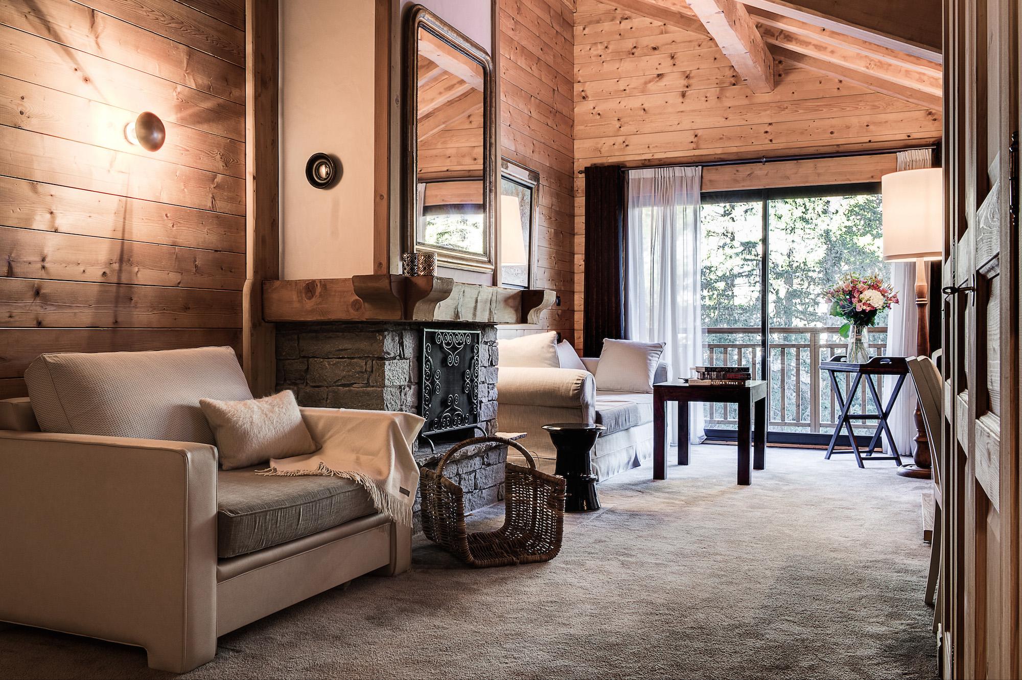 suite-prestige-hotel-la-sivoliere-ambiance-chalet