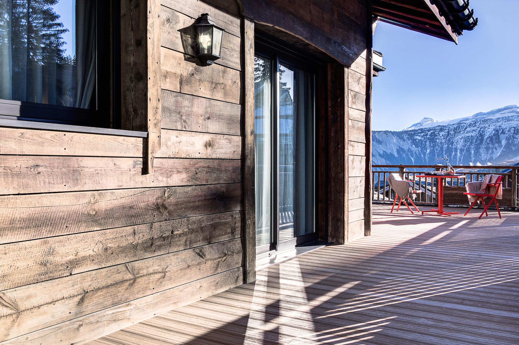 suite-signature-hotel-la-sivoliere-terrasse