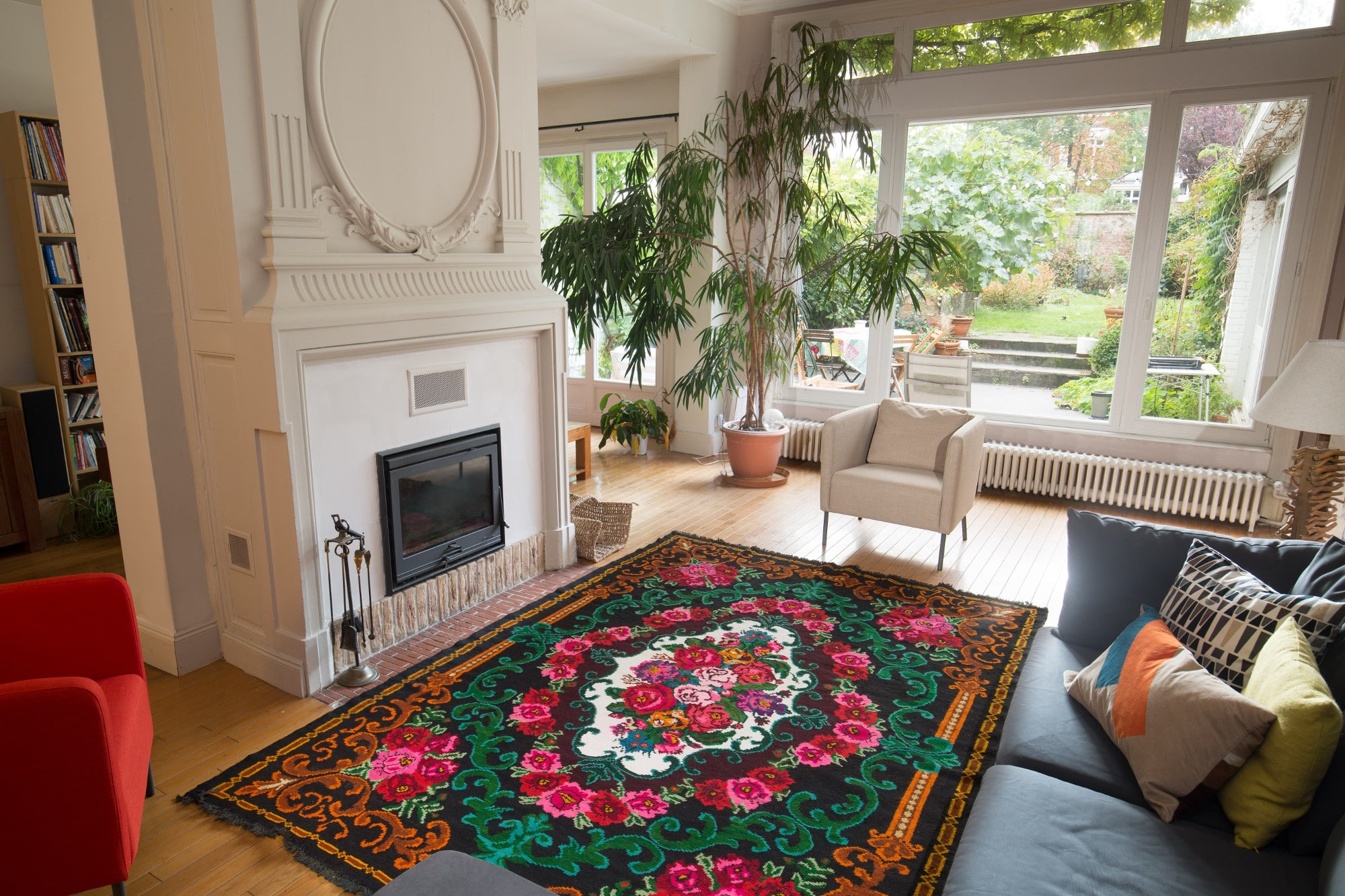 tapis-moldave-deco-contemporaine