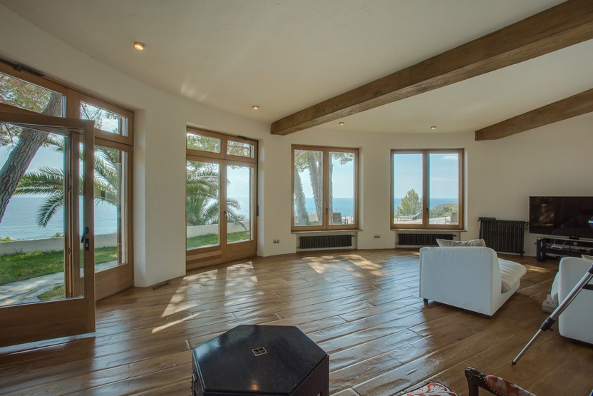 conseils pour vendre une maison good la maison bliss dcoration duintrieur u home staging paris. Black Bedroom Furniture Sets. Home Design Ideas