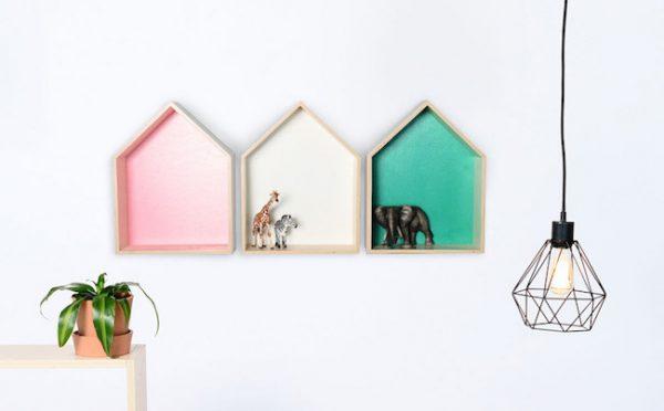 gautier studio decoration chambre enfant ludique et tendance