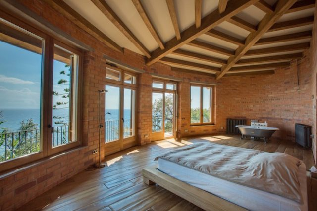 Quelques conseils pour vendre votre maison ou votre Conseil pour vendre