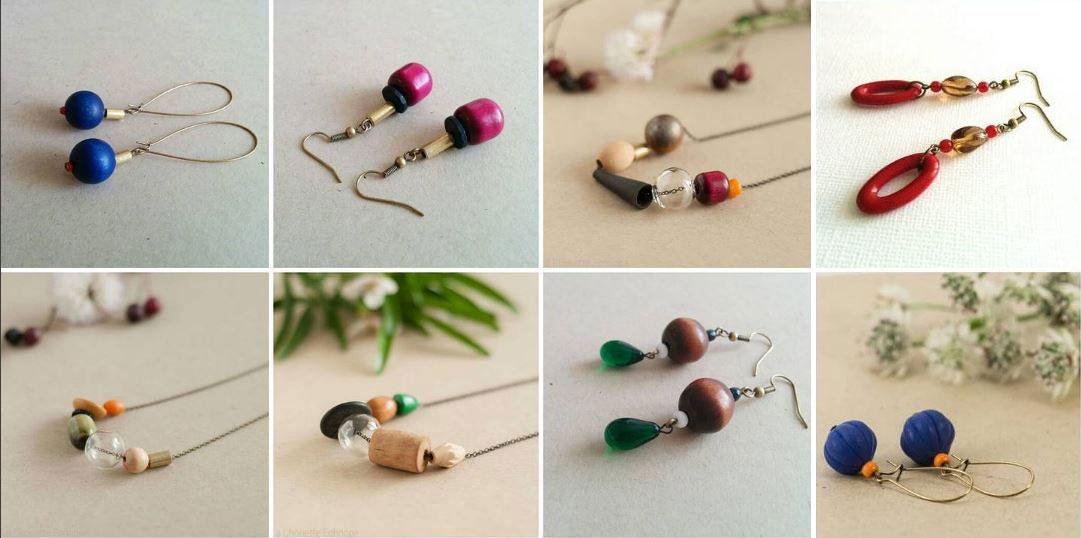 bijoux-perles-vintage-la-chouette-echoppe