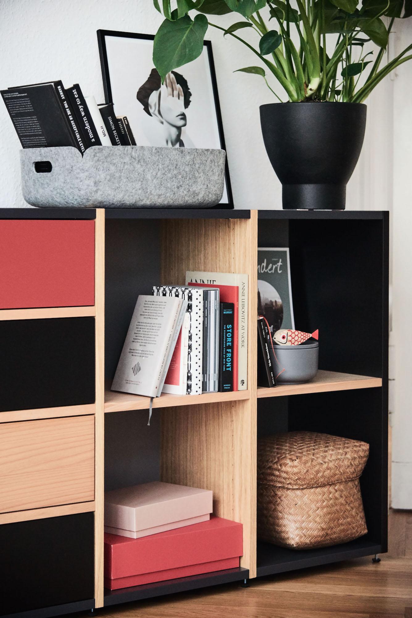 concevez vous m me votre mobilier avec mycs cocon de. Black Bedroom Furniture Sets. Home Design Ideas