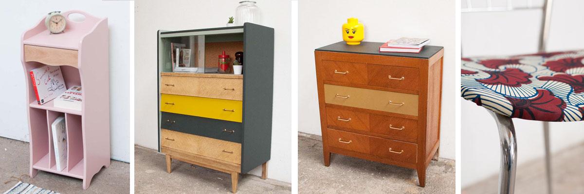 meubles-vintage-reactualises-la-chouette-echoppe