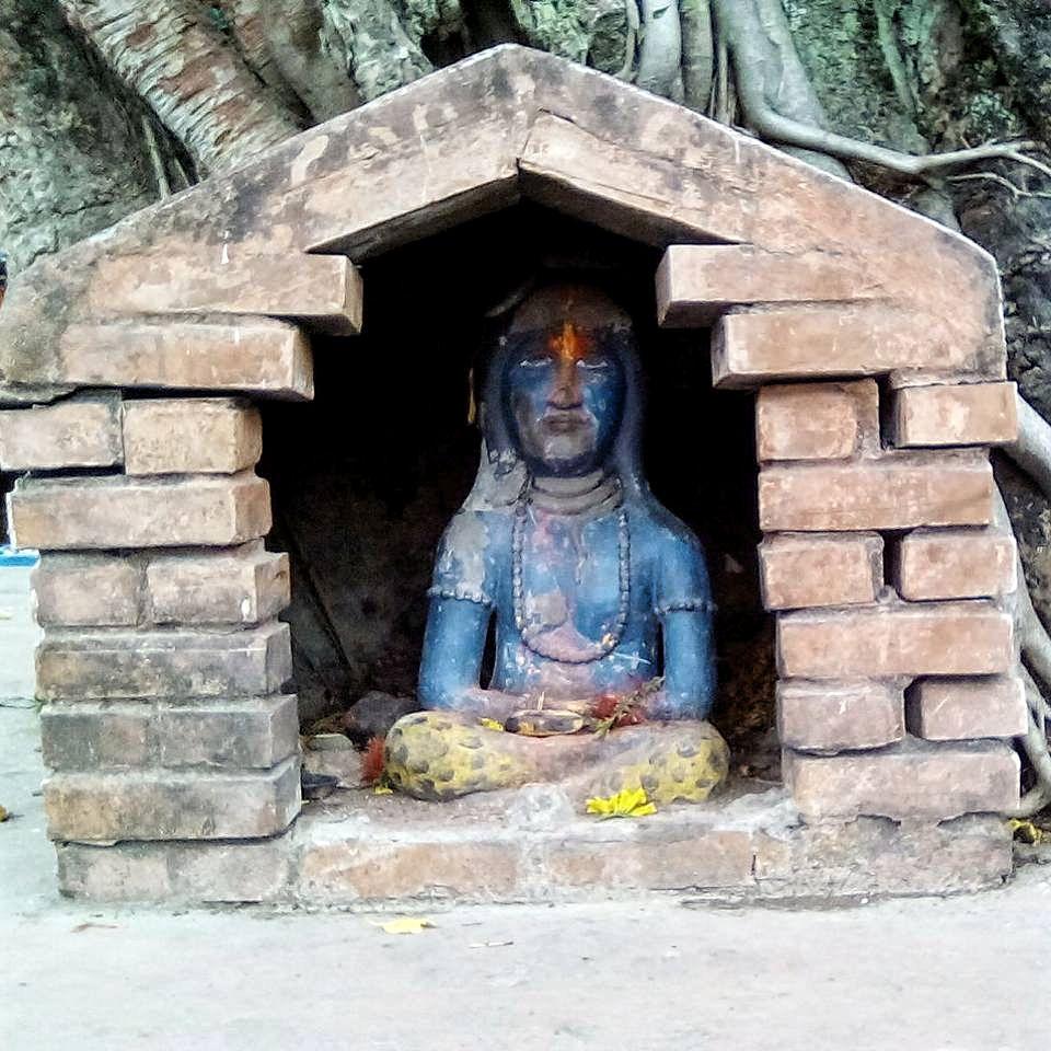 nepal hindouisme religion decouverte pokhara dieux temples