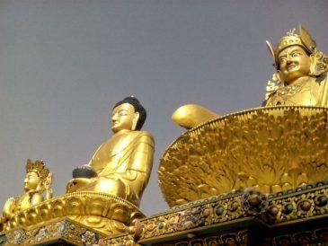 katmandou nepal suite et fin visite vie nomade