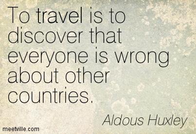 voyage inde et nepal visa transport et frontiere infos