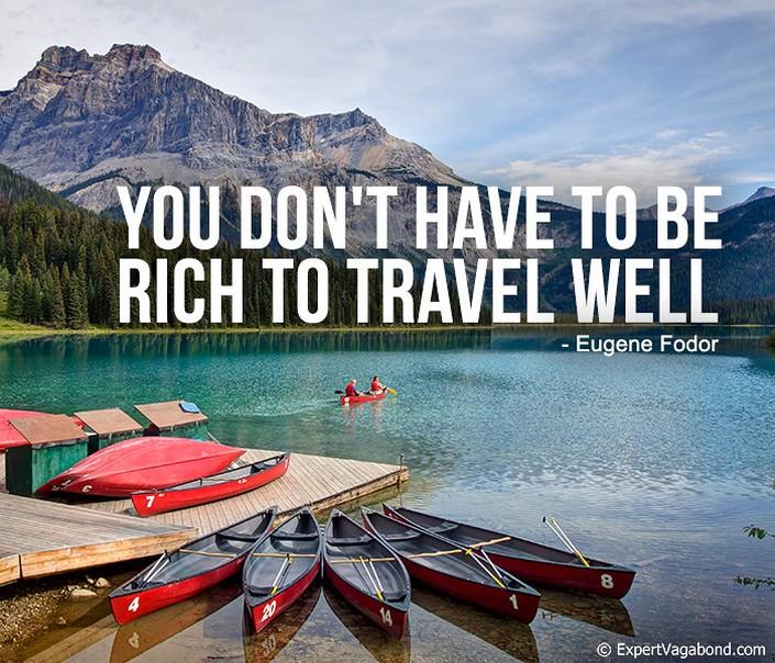 voyage inde nepal petit budget info bus