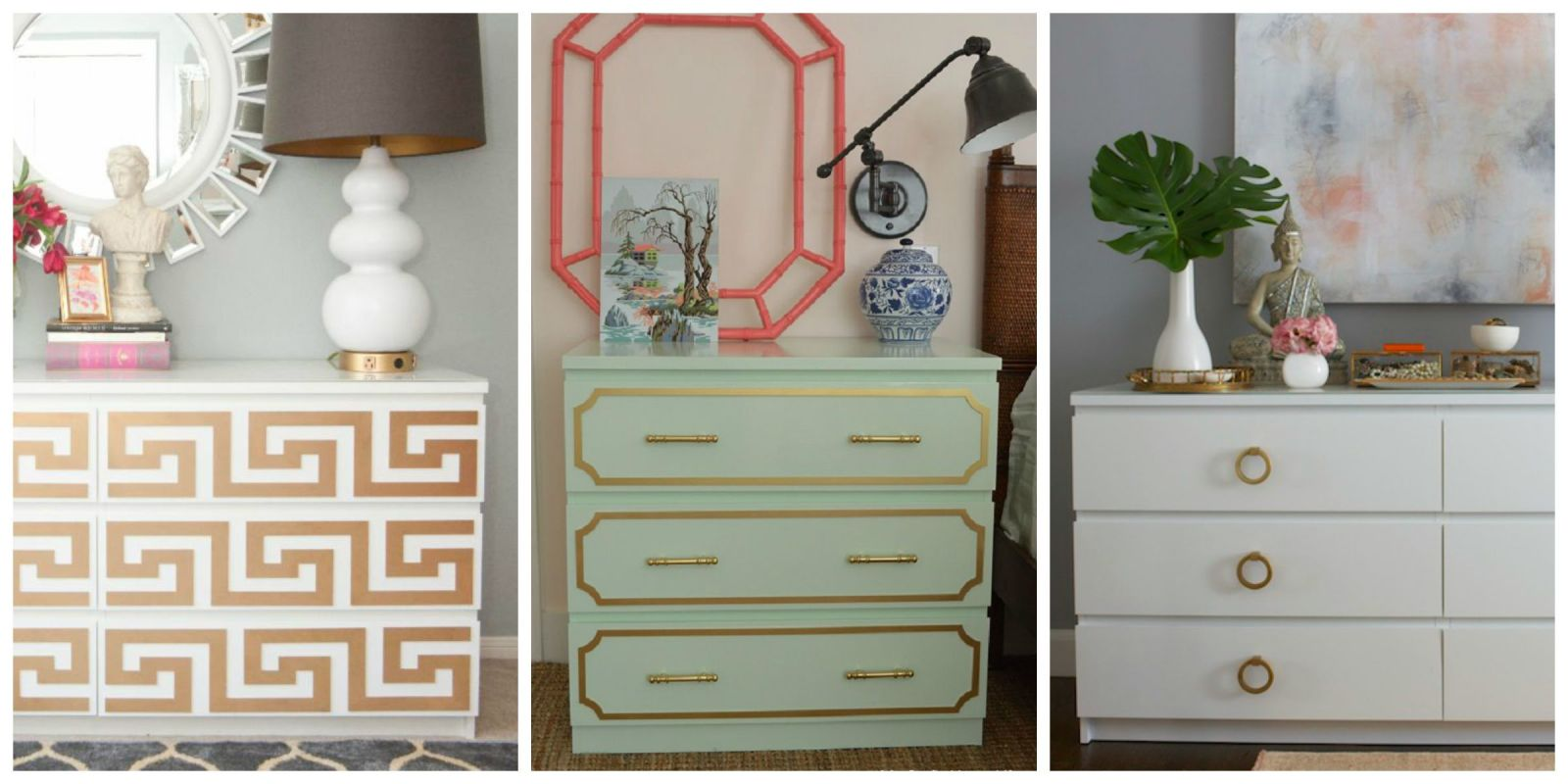 commode diy relooking idees
