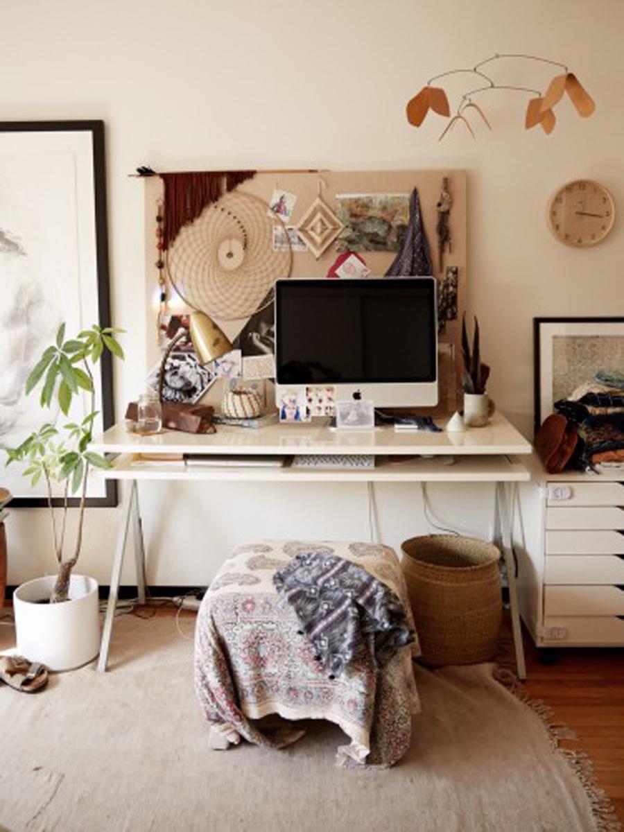 5 astuces pour parfaire sa d co d int rieur cocon de for Astuces decoration interieur