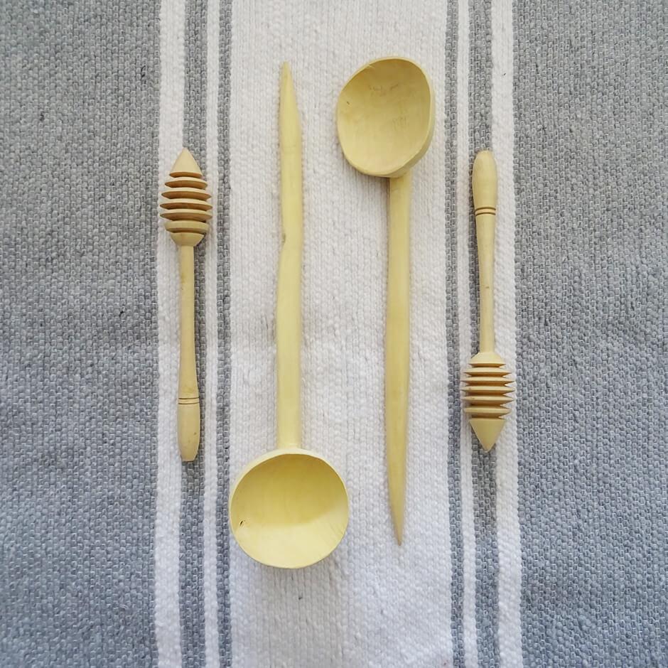 cuillere-bois-citronnier