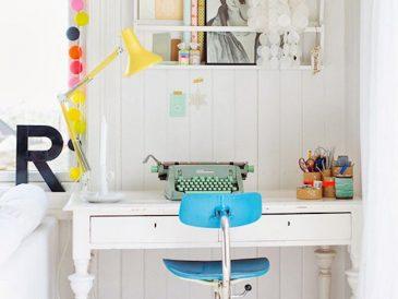 inspiration deco blanc couleur