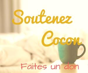 http://www.cocondedecoration.com/blog/wp-content/uploads/2017/08/Soutenez-Cocon.jpg