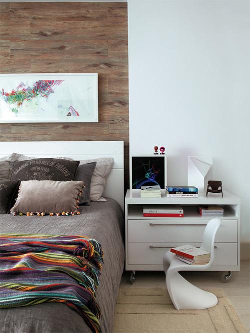 deco chambre cosy confortable