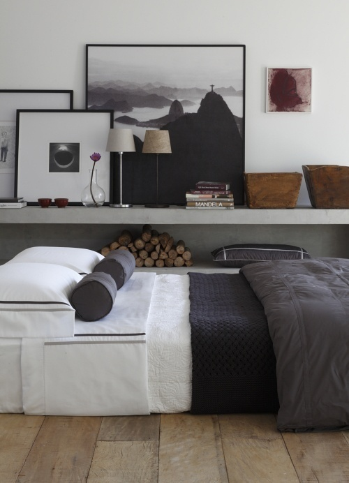 deco chambre idee conseils inspiration