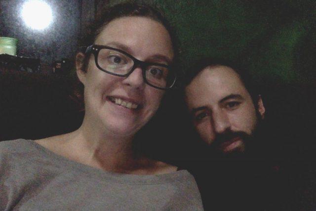 julie et flo vie nomade un an