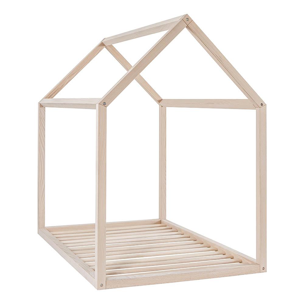 Shopping deco le lit cabane pour enfant cocon de for Deco chambre enfant avec ou acheter bon matelas