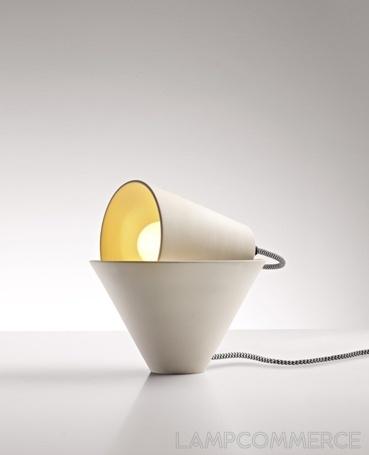 mia-table deco luminaire tendance