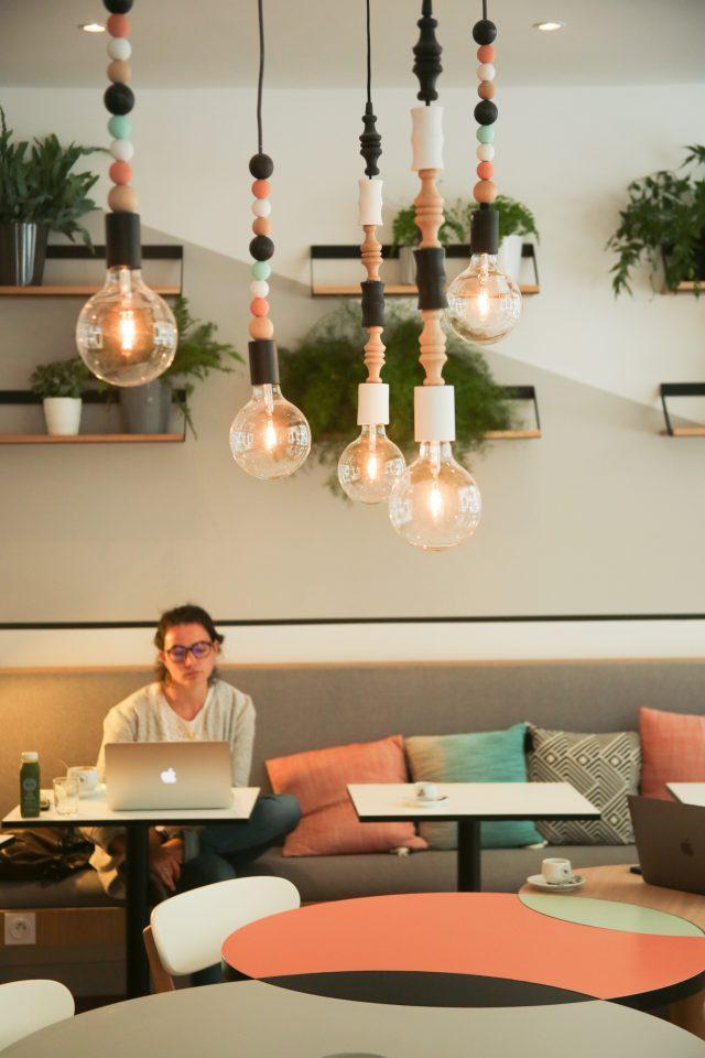 narma-cafe-coworking-visite-deco