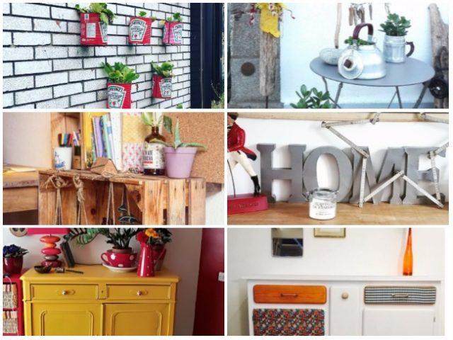 r cup et instagram un tas d id es pour la maison cocon de d coration le blog. Black Bedroom Furniture Sets. Home Design Ideas