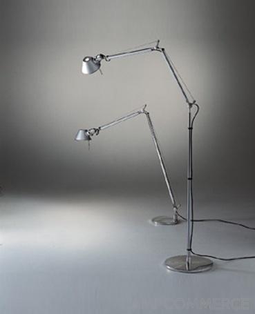 tolomeo-sol lampe articulee