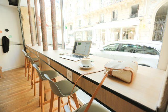 visite deco coworking cafe narma paris