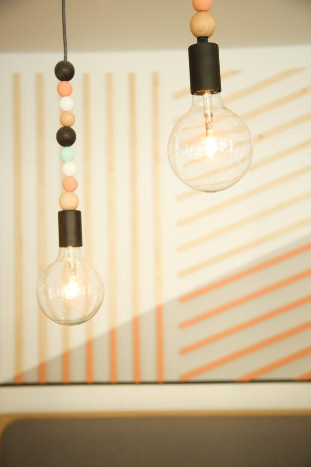 visite deco luminaire tendance decoration paris
