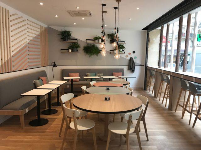 visite deco narma coworking cafe
