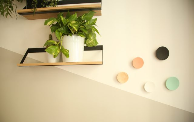 visite deco narma detail decoration interieur inspiration