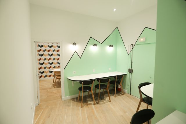 visite deco narma espace travail collaboratif design