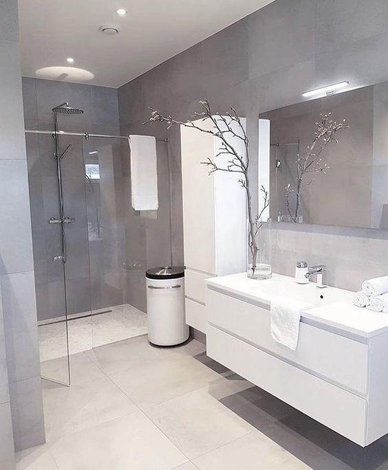 ameliorer le confort de sa salle de bain