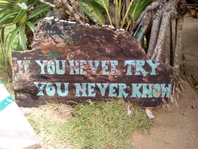 citation aventure koh lanta thailande vie nomade