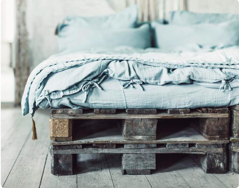deco linge linge de lit moderne images deco linge de lit la nouvelle avec linge de lit. Black Bedroom Furniture Sets. Home Design Ideas